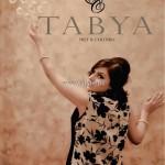 Tabya & Sadya 2012 Josephine Collection for Girls 007