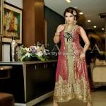 Tabya & Sadya Formal Wear Dresses 2012 for Ladies 004