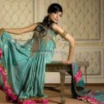 Tabya & Sadya Formal Wear Dresses 2012 for Ladies 005