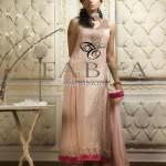 Tabya & Sadya Formal Wear Dresses 2012 for Ladies 007
