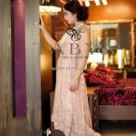 Tabya & Sadya Formal Wear Dresses 2012 for Ladies 008
