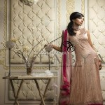 Tabya & Sadya Formal Wear Dresses 2012 for Ladies 014