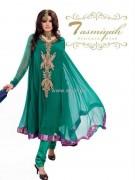 Tasmiyah Designer Wear Formals 2012 for Women
