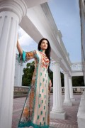 Threads and Motifs Latest Collection 2012 for Women 003
