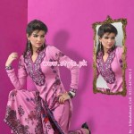 United Silk Designers Latest Mid Summer Collection 2012 001