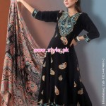 United Silk Designers Latest Mid Summer Collection 2012 003