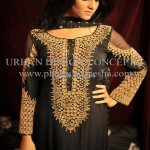 Urban Design Concepts New Dresses 2012 for Women 008