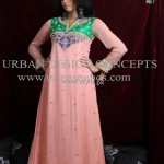 Urban Design Concepts New Dresses 2012 for Women 010