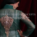 Urban Design Concepts New Dresses 2012 for Women 011