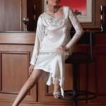 Zainab Salman Duchess Collection 2012 for Women 002