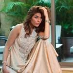 Zainab Salman Duchess Collection 2012 for Women 004