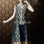 Zainab Salman Duchess Collection 2012 for Women 007