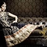 Zainab Salman Duchess Collection 2012 for Women 010