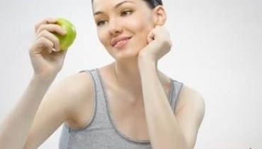 5 Health Tips For Women 001