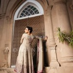 Adnan Khan Formals 2012 Collection for Ladies 001
