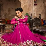 Adnan Khan Formals 2012 Collection for Ladies 002