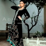 Adnan Khan Formals 2012 Collection for Ladies 006