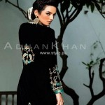 Adnan Khan Formals 2012 Collection for Ladies 007