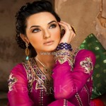 Adnan Khan Formals 2012 Collection for Ladies 008