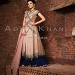 Adnan Khan Formals 2012 Collection for Ladies 009