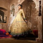 Adnan Khan Formals 2012 Collection for Ladies 010