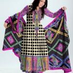 Al-Hamra Textiles Khaddar 2012 Collection for Women 010