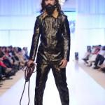 Arsalan & Yahseer Collection At Fashion Pakistan Week, Season 4 0010