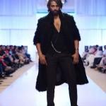Arsalan & Yahseer Collection At Fashion Pakistan Week, Season 4 0011