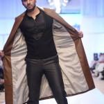 Arsalan & Yahseer Collection At Fashion Pakistan Week, Season 4 0012