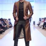 Arsalan & Yahseer Collection At Fashion Pakistan Week, Season 4 0013