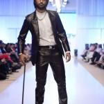 Arsalan & Yahseer Collection At Fashion Pakistan Week, Season 4 0015