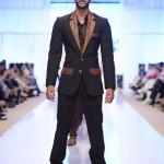Arsalan & Yahseer Collection At Fashion Pakistan Week, Season 4 0017