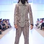 Arsalan & Yahseer Collection At Fashion Pakistan Week, Season 4 0018