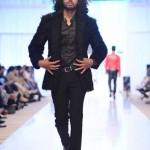 Arsalan & Yahseer Collection At Fashion Pakistan Week, Season 4 0019