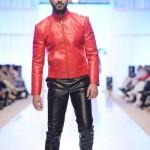 Arsalan & Yahseer Collection At Fashion Pakistan Week, Season 4 0020