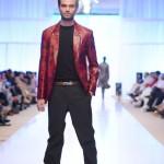 Arsalan & Yahseer Collection At Fashion Pakistan Week, Season 4 004