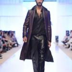 Arsalan & Yahseer Collection At Fashion Pakistan Week, Season 4 005