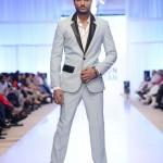 Arsalan & Yahseer Collection At Fashion Pakistan Week, Season 4 007