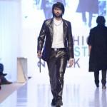 Arsalan & Yahseer Collection At Fashion Pakistan Week, Season 4 008