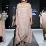 Asifa & Nabeel Collection At PFDC L'Oreal Paris Bridal Week 2012 0012