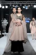 Asifa & Nabeel Collection At PFDC L'Oreal Paris Bridal Week 2012 0013