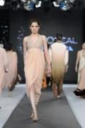 Asifa & Nabeel Collection At PFDC L'Oreal Paris Bridal Week 2012 0014