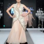 Asifa & Nabeel Collection At PFDC L'Oreal Paris Bridal Week 2012 0016