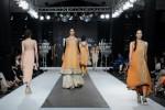 Asifa & Nabeel Collection At PFDC L'Oreal Paris Bridal Week 2012 0017