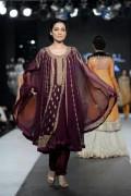 Asifa & Nabeel Collection At PFDC L'Oreal Paris Bridal Week 2012 0018