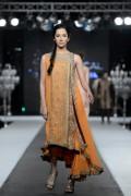 Asifa & Nabeel Collection At PFDC L'Oreal Paris Bridal Week 2012 0020