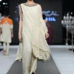 Asifa & Nabeel Collection At PFDC L'Oreal Paris Bridal Week 2012 0021