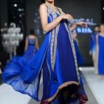 Asifa & Nabeel Collection At PFDC L'Oreal Paris Bridal Week 2012 0027