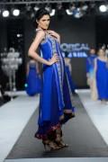 Asifa & Nabeel Collection At PFDC L'Oreal Paris Bridal Week 2012 0028