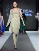 Asifa & Nabeel Collection At PFDC L'Oreal Paris Bridal Week 2012 0029